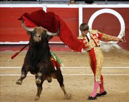 Resultado de imagem para el cordobés torero