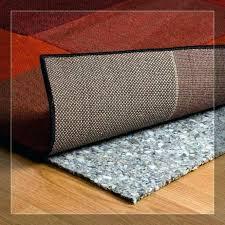 felt rug pad 9x12 rug pads medium size of rug pad rug pad felt rug pad felt rug pad 9x12