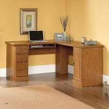 buy office table. Best Buy Office Furniture Computer Desks Beautiful Oak Corner For Home Fice Table