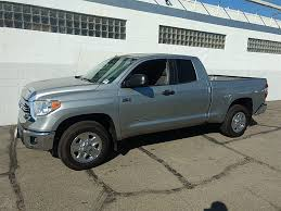 Toyota Tundra For Sale | Cars and Vehicles | Southern California ...