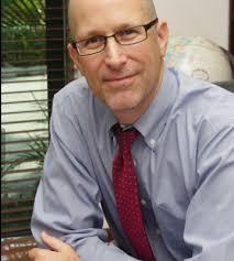 Adam D. Palmer - Adam D. Palmer, PA