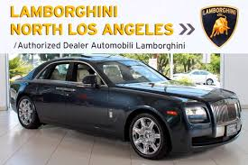 rolls royce ghost black 2015. 2013 rollsroyce ghost for sale rolls royce black 2015 3