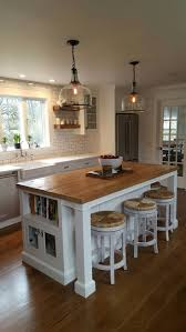 image popular kitchen island lighting fixtures. 22 Best Ideas Of Pendant Lighting For Kitchen Dining Room And Bedroom Image Popular Island Fixtures