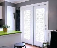 front door window curtain front door window curtain panel