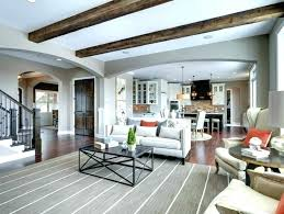 Vaulted ceiling wood beams Exposed Fake Wooden Beams For Ceiling Faux Wood Beams Vaulted Ceiling Wood Beams Medium Size Of Faux Wood Beams On Cathedral Ceiling Faux Wood Ceiling Beams Diy Faux Wood Beams Fake Wooden Beams For Ceiling Faux Wood Beams Vaulted Ceiling Wood
