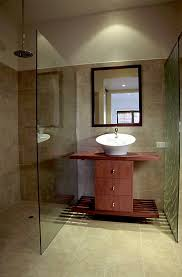 ensuite bathroom designs. Wet Room Design For Small Bathrooms | Ensuite Bathroom Ideas Room1069 X 1624 . Designs I