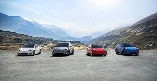 Why Tesla Lagged This Favorite Nasdaq ...