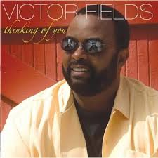 Thinking Of You : Victor Fields | HMV&BOOKS online : Online Shopping &  Information Site - PCD-23882 [English Site]