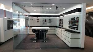 office wall partitions office glass wall office wall partitions used