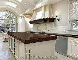 crystal dark brown quartz kitchen countertops quartz surface quartz stone tops quartz kitchen island tops quartz worktop quartz tops