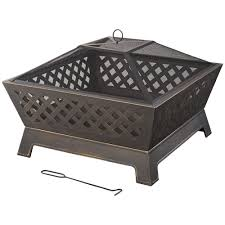 How To Build A Fire Pit  The Home Depot CommunityHome Depot Fire Pit