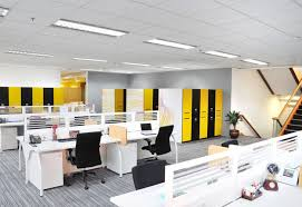 best office designs. office design by m moser associates best designs f