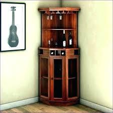 home bar furniture. Liquor Cabinet Bar Furniture Mini . Home