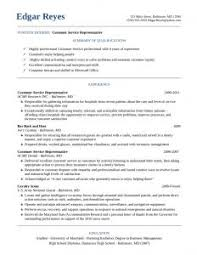 ... Lovely Design Grant Writer Resume 8 Examples Of Resumes Grant Writer  Resume Sample Writing ...