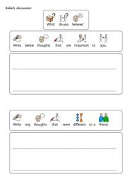 Printables for preschool and kindergarten english language arts students, teachers this page contains all our printable worksheets in section phonics of preschool and click on the images to view, download, or print them. Free Printable Sen Teaching Resources Ready Made Resources