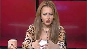 مي العيدان - قصة حياة مي العيدان الإعلامية والكاتبة المميزة - نجومي