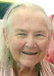 Dee Kirkpatrick Obituary (2016) - Waynesboro, VA - The News Leader