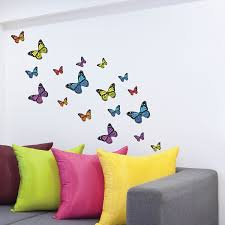 full size of stickers butterfly wall stickers laura ashley plus butterfly wall stickers not on  on laura ashley wall art ebay with stickers butterfly wall stickers laura ashley plus butterfly wall