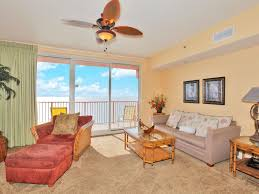 Nice Shores Of Panama Condo Rental 2302 · Panama City BeachHot ...