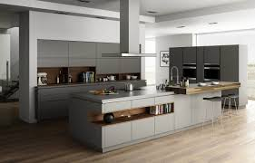 Kitchen Lighting Requirements Used Commercial Kitchen For Sale Best Kitchen Ideas 2017