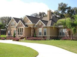 armstrong homes home developers 1415 sw 17th st ocala fl phone number yelp