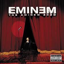 Eminem - The <b>Eminem Show</b> [<b>2</b> LP] - Amazon.com Music