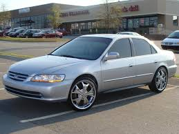 squirrelt4 2002 Honda Accord Specs, Photos, Modification Info at ...