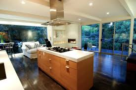 Interiors Of Kitchen Modern Contemporary Kitchen Interior Design Kitchen Design