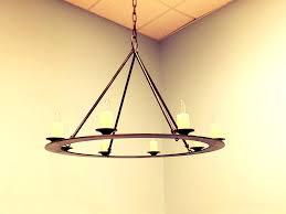 copper lighting fixtures. Copper Lighting Fixtures K