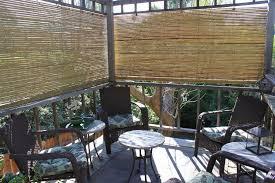 diy sun shades for porch