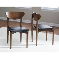 dining room chair round kitchen table sets for 6 white dining room table and chairs dining
