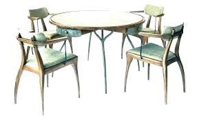 round folding card tables wood folding card table folding card tables target round card table round