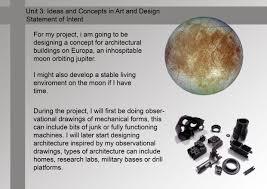 architecture design concept ideas.  Design Interior Design Concept Statement Example Fresh Opulent Ideas 12 Architectural  Examples Architecture Of With