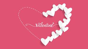 valentine wallpaper. Plain Wallpaper With Valentine Wallpaper Y