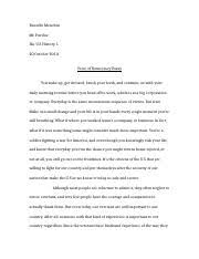 voice of democracy essay danielle menchen mr purdue hn u s voice of democracy essay danielle menchen mr purdue hn u s history 1 20 2014 voice of democracy essay you wake up get dressed brush your teeth