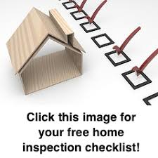 free home inspection checklist home inspection checklist a 1 home inspections des moines iowa