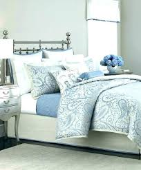 light yellow bedding blue and yellow comforter blue comforter sets king light blue comforters set comforter