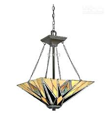 tiffany light fixtures ceiling light fixtures ceiling lovely ceiling light stained glass floor lamps chandelier tiffany