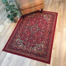 maxy home hamam collection ha 5030 non skid rubber back area rug 60 inch by 78 inch 5 x 7 com