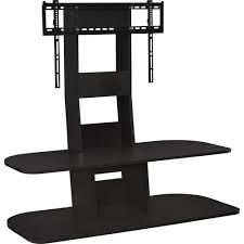 Tv Stand Ameriwood Home Galaxy Tv Stand With Mount For Tvs Up To 65 Wide