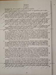spm english essay sample dissertation college paper writing  spm english essay challenge
