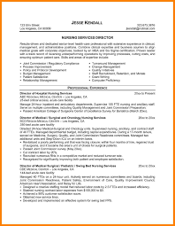 Nursing Objective  Rn Objective Resume Business Itinerary Templates Sample  Vacation Nursing Objective For Resume  ...