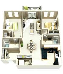low budget house plans in kerala 2017 small designs photos best square meters design ideas excellent s