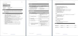 Underground Truck Driver Job Description Hr Services Online