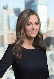 Nutter Attorney Dawn M. Curry Handles Mass Tort Litigation: Nutter  McClennen & Fish Law Firm
