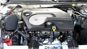 2006 Chevy Impala Police Interceptor FOR SALE (START UP AND ...
