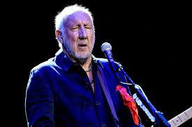 Afbeeldingsresultaat voor Pete Townshend