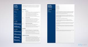 If you are a fresher, you can mention the projects that you've. Web Developer Cover Letter Sample Also For No Experience