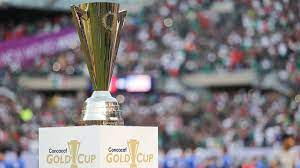 Concacaf Gold Cup's prestige problem ...