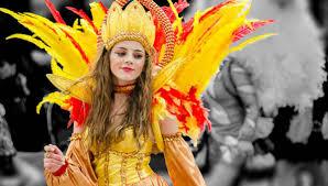 Malta, carnival 2018, malta, Dates, Venues & Tickets